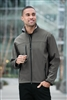 Port Authority - Glacier Soft Shell Jacket. J790