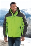 Port Authority - Nootka Jacket. J792