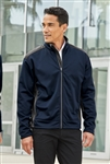 Port Authority - Two-Tone Soft Shell Jacket. J794