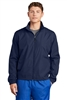 Sport-Tek - Full-Zip Wind Jacket. JST70