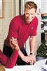 Port Authority - Core Classic Pique Polo. K100