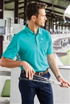 Port Authority - Dry Zone® UV Micro-Mesh Polo. K110