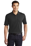 Port Authority - Dry Zone® UV Micro-Mesh Pocket Polo. K110P