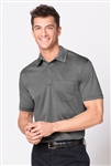 Port Authority® Silk Touch™ Performance Pocket Polo. K540P