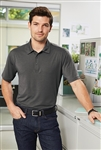 Port Authority® Cotton Touch Performance Polo. K568