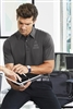 Port Authority® Dimension Polo. K571
