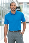 "Port Authority Signature - Rapid Dryâ""¢ Mesh Polo. K573"