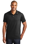 Port Authority - Meridian Cotton Blend Polo. K577