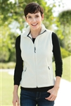 Port Authority - Ladies Value Fleece Vest. L219