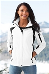 Port Authority - Ladies All-Season II Jacket. L304