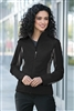 Port Authority -  Ladies Core Colorblock Soft Shell Jacket. L318