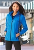 Port Authority-  Ladies'Torrent Waterproof Jacket. L333