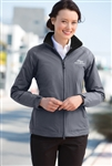 Port Authority - Ladies Challenger Jacket. L354