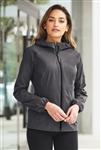 Port Authority-  Ladies Essential Rain Jacket. L407