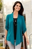 Port Authority - Ladies Concept Shrug. L543
