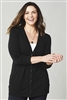 Port Authority - Ladies Concept Cardigan. L545