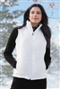 Port Authority - Ladies Puffy Vest. L709
