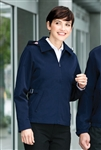 Port Authority - Ladies Legacy Jacket. L764