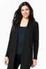 Port Authority - Ladies Interlock Cardigan. L807