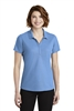 "Port Authority - Ladies EZPerformance â""¢ Pique Polo. LK600"