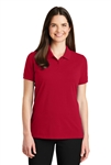 "Port Authority - Ladies EZCottonâ""¢ Polo. LK8000"