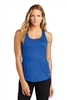 OGIO® ENDURANCE - Ladies Racerback Pulse Tank. LOE322