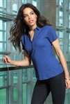 OGIO®- Ladies Onyx Polo. LOG126