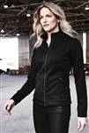OGIO® - Ladies Torque II Jacket. LOG2010