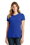 Port & Company - Ladies Fan Favorite Tee. LPC450