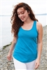 Port & Company - Ladies Core Cotton Tank Top. LPC54TT