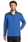 The North Face® Tech Stretch Soft Shell Jacket. NF0A3LGV