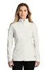 The North Face® Ladies Tech Stretch Soft Shell Jacket. NF0A3LGW