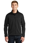 The North Face® Ridgeline Soft Shell Jacket. NF0A3LGX