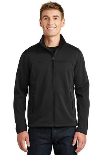 5cdc7d92973d The North Face® Ridgeline Soft Shell Jacket. NF0A3LGX · Larger Photo Email  A Friend
