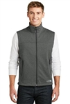 The North Face® Ridgeline Soft Shell Vest. NF0A3LGZ