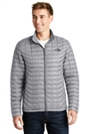 The North Face® ThermoBall™ Trekker Jacket. NF0A3LH2
