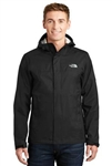 The North Face® DryVent™ Rain Jacket. NF0A3LH4