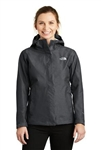 The North Face® Ladies DryVent™ Rain Jacket. NF0A3LH5