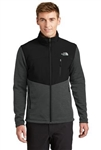 The North Face® Far North Fleece Jacket. NF0A3LH6