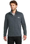 The North Face® Sweater Fleece Jacket. NF0A3LH7