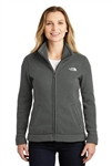 The North Face® Ladies Sweater Fleece Jacket. NF0A3LH8