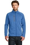 The North Face® Canyon Flats Fleece Jacket. NF0A3LH9