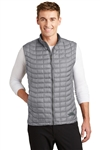 The North Face® ThermoBall™ Trekker Vest. NF0A3LHD