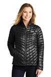 The North Face® Ladies ThermoBall™ Trekker Jacket. NF0A3LHK
