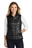 The North Face® Ladies ThermoBall™ Trekker Vest. NF0A3LHL