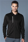 OGIO® ENDURANCE - Fulcrum Full-Zip. OE700