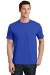 Port & Company - Fan Favorite Tee. PC450