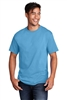 Port & Company - Core Cotton T-Shirt. PC54