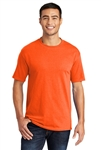 Port & Company - 50/50 Cotton/Poly T-Shirt. PC55