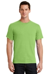 Port & Company - Essential T-Shirt. PC61